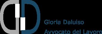 Gloria Daluiso